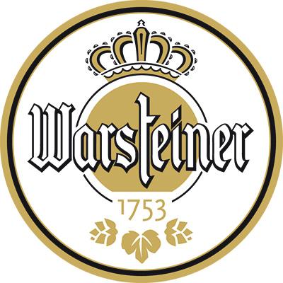Enkelt Warstein